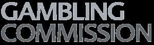 Logo Gambling Commission