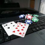 Regulierung deutscher Online Casinos in Sicht?