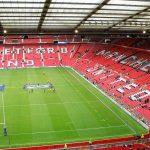 Teure Scheidung: Manchester United zahlt Ex-Trainer Mourinho Abfindung von 22,2 Mio. Euro