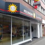 Gelockerte Corona-Verordnungen für Spielhallen in Baden-Württemberg und Saarland