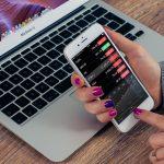 Glückspiel- und Porno-Apps missbrauchen Apple Enterprise Zertifikat