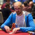 US Poker Open 2019: Brite Stephen Chidwick erster Gewinner