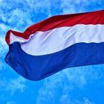 Illegales Glücksspiel in den Niederlanden um 20 % gestiegen