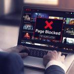 Websperren: Werden Online Casinos bald auch in Deutschland blockiert?