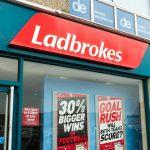 Hat Buchmacher Ladbrokes sich die Verschwiegenheit eines Spielsüchtigen erkauft?