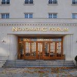 Novomatic im Erfolgsrausch – ICE London und Zukunftspläne