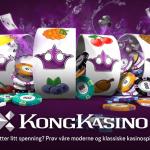 Norwegen klammert sich an sein Glücksspiel-Monopol