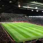 Saudi-Arabien weist Gerüchte über Kaufpläne von Manchester United zurück