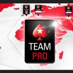 Ramón Colillas wird neuer Markenbotschafter für PokerStars