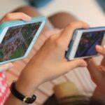 Sammelklage gegen Big Fish Games wegen illegaler Spielpraktiken