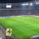 Fußball-Bundesliga: Das sind die besten Wetten für den 22. Spieltag