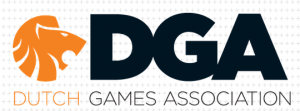 Dutch Gaming Association