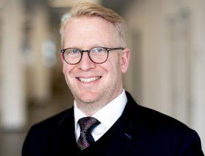 Prof. Dr. Julian Krüper
