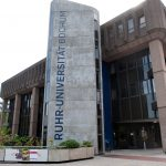 Bochumer Universität eröffnet Institut für Glücksspiel und Gesellschaft