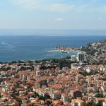 Triton Super High Roller Poker Series kehrt nach Montenegro zurück