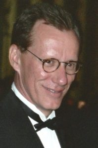 James Woods bei Emmys
