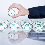 Niederlande: Muss das Lotteriemonopol aufgelöst werden?