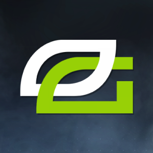 Logo OpTic Gaming