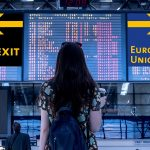 888 sichert sich Lizenz in Malta und verlegt Server nach Irland