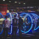 Autohersteller Nissan steigt in eSports ein