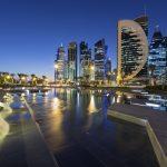 eSports: Aspire Wega World Cup in Katar lockt mit 10 Millionen US-Dollar Preisgeld