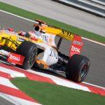 Formel 1 Star Fernando Alonso rekrutiert neues Esports-Team