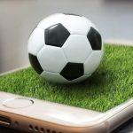 Verdacht der Spielmanipulation bei Fußball Oberliga Nordost