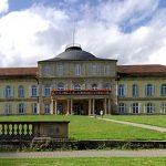16. Glücksspiel-Symposium: Experten sehen Politik in der Pflicht