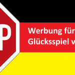 Deutsche Medienaufsichten wollen Glücksspiel-Werbeverbot durchsetzen