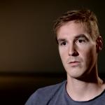Dopingskandal: Skilangläufer Johannes Dürr verhaftet