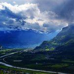 Ein drittes Casino in Liechtenstein? Glücksspiel im Fürstentum