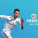 DFB: neue eSports Nationalmannschaft für den eNations Cup gegründet