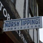 Norwegen erfolgreich gegen Online Casinos aus dem Ausland