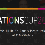Match Poker Nations Cup 2019: Deutschland holt Bronze