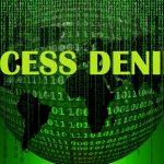 Mängel beim Selbstausschluss: Schwedische Glücksspielbehörde sanktioniert Online Casinos