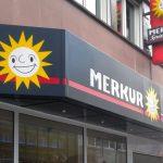 """Merkur Casino erneut als """"Top nationaler Arbeitgeber"""" ausgezeichnet"""