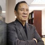 Japanischer Casino-Mogul Kazuo Okada launcht eigenen YouTube-Kanal