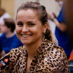 Internationaler Frauentag: PokerStars feiert Spielerinnen mit kurzem Film
