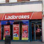 FOBTs: Ladbrokes reagiert auf gesenkte Einsätze und verkürzt Wartezeiten beim Roulette