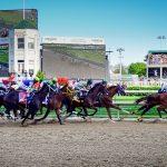 Pferderennen: Heute startet das weltberühmte Kentucky Derby