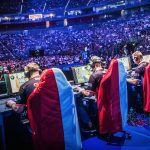 eSports-Wetten in Milliardenhöhe – Wo liegen die Gefahren?