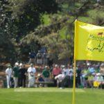 Golf Masters: Buchmacher setzen auf Rory McIlroy