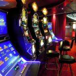 Geldmaschine Glücksspiel: Spielehersteller verdienten 2018 weltweit 49,5 Milliarden Euro
