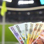 Ex-ManU Fußballer Paul Scholes wegen verbotener Wetten im Visier der Ermittler