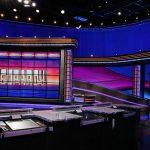 Profizocker aus Las Vegas knackt Jeopardy!-Rekord