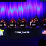 eSports: DreamHack 2019 startet in Rio de Janeiro