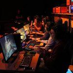 Großbritannien: Gaming-Markt wuchs um 10 % im Jahr 2018