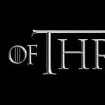 Die letzte Staffel von Game of Thrones beginnt: Hier finden Sie die Wetten zum spektakulären TV-Event
