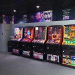 Australische Veteranen fordern Abschaffung von Spielautomaten