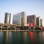 Macau führt Masterstudiengang im Glücksspiel Management ein